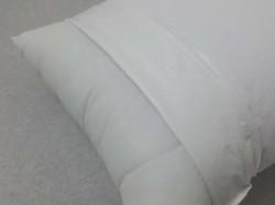 - Sıvı Geçirmez Yastık Koruyucu Alez - 2 Ad.